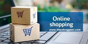 ban-hang-online